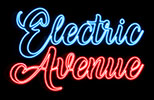 Electric Avenue - electricgifts.co.uk